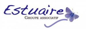 cropped-logo_estuaire.jpg